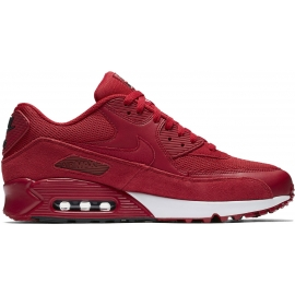 Nike AIR MAX '90 ESSENTIAL SHOE