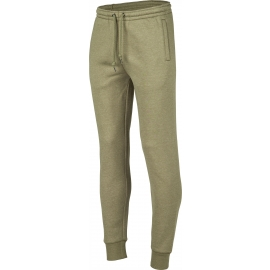 Russell Athletic SEAMLESS FLOCK PRINTED CUFFED PANT