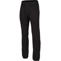 Russell Athletic ELASTICATED LEG PANT