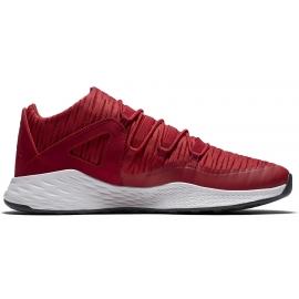 Nike JORDAN FORMULA 23 LOW