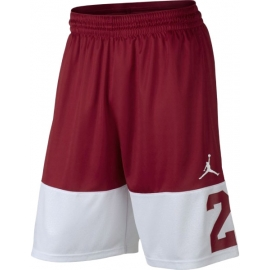 Nike RISE TWENTYTHREE SHORT