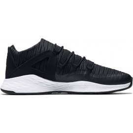 Nike JORDAN FORMULA 23 LW