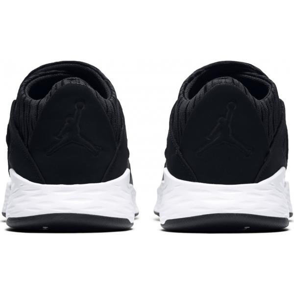 Pánské lifestylové boty Jordan