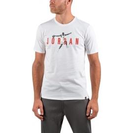 Nike M JSW TEE MODERN 2