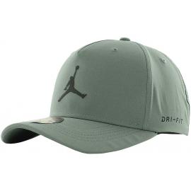 Nike JORDAN JUMPMAN CLC99 WOVEN