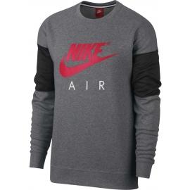Nike M NSW CRW LS AIR