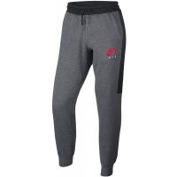 Nike M NSW JGGR FLC AIR