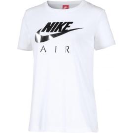 Nike W NSW TEE AIR