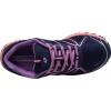 Dámské crossové boty