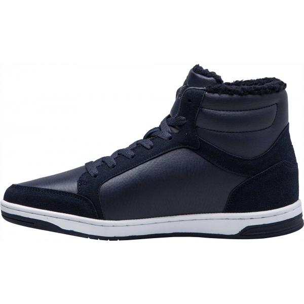 21edfa00e55 Pánská volnočasová obuv