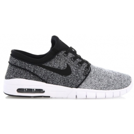 Nike STEFAN JANOSKI MAX SKATEBOARDING