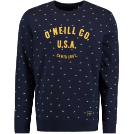 O'Neill LM LAIDBACK CREW SWEAT