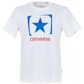 Converse MESH BOXSTAR FILL T
