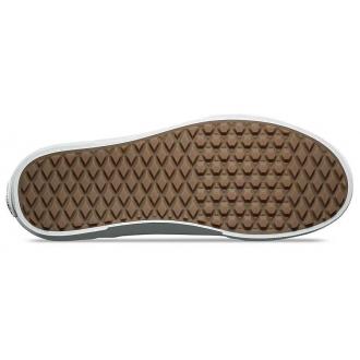 Unisex zimní kotníkové tenisky