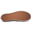 Unisex kotníkové tenisky