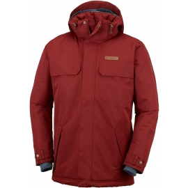 Columbia RUGGED PATH JACKET