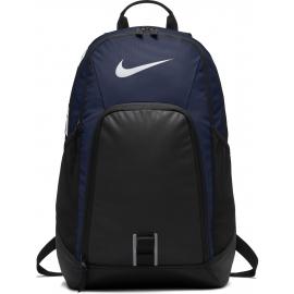 Nike ALPHA REV BACKPACK