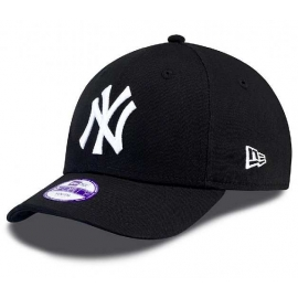 New Era 9FORTY MLB NEW YORK YANKESS