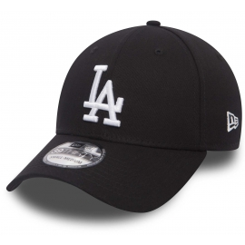 New Era 39THIRTY MLB LOS ANGELES DODGERS