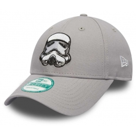New Era 9FORTY STORMTROOPER