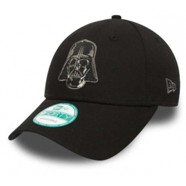 New Era 9FORTY DARTH VADER