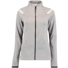 O'Neill PW KINETIC FLEECE