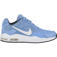 Nike AIR MAX GUILE GS