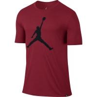 Nike JSW TEE ICONIC JUMPMAN LOGO