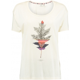 O'Neill LW PEACEFUL PINES T-SHIRT