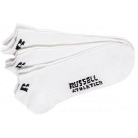 Russell Athletic HALTON