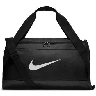 Tréninková sportovní taška