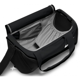 Dětská taška