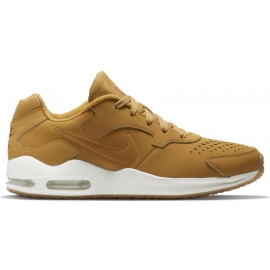 Nike AIR MAX GUILE PREM
