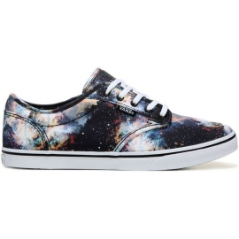 Vans WM ATWOOD LOW Galaxy