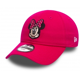 New Era 9FORTY HERO INF MINNIE