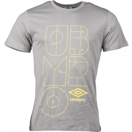 Umbro PITCH TEE