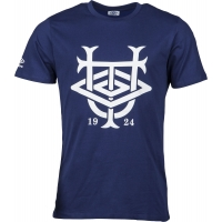 Umbro COLLEGIATE TEE