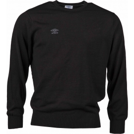 Umbro CREW KNIT JUMPER