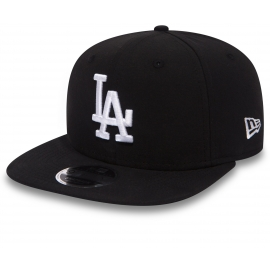 New Era 9FIFTY LIGHTWEI LOS ANGELES DODGERS