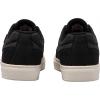 Pánské podzimní volnočasové boty