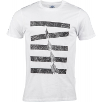 Umbro WARPED STRIPES TEE