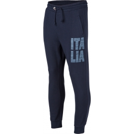 Lotto TEAMCUP ITA V PANTS RIB