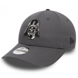 New Era 9FORTY STAR WARS DARTH VADER