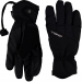 O'Neill BM ALL MOUNTAIN GLOVES