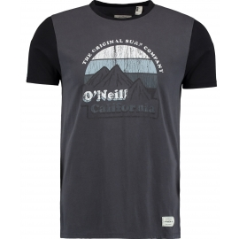 O'Neill LM TAKE ME TO.. T-SHIRT