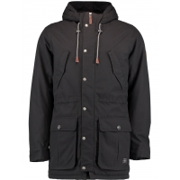 O'Neill AM JOURNEY PARKA