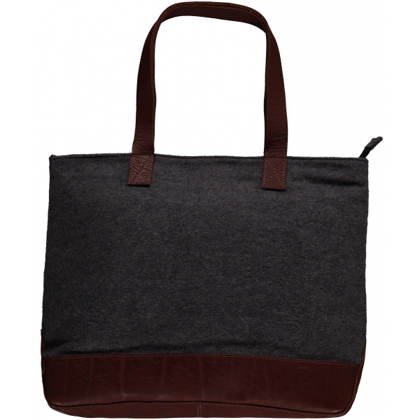 Dámská taška