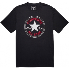 Converse CORE CHUCK PATCH TEE