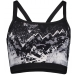 O'Neill PW ACTIVE REVERSIBLE BRA TOP