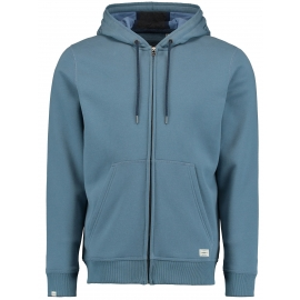 O'Neill LM PCH ZIP HOODIE